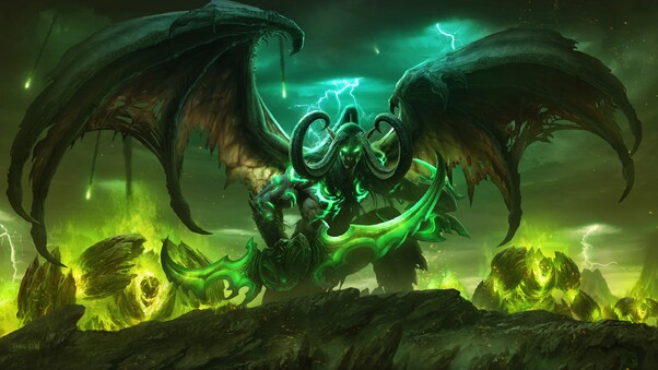 2016-world-of-warcraft-legion.jpg