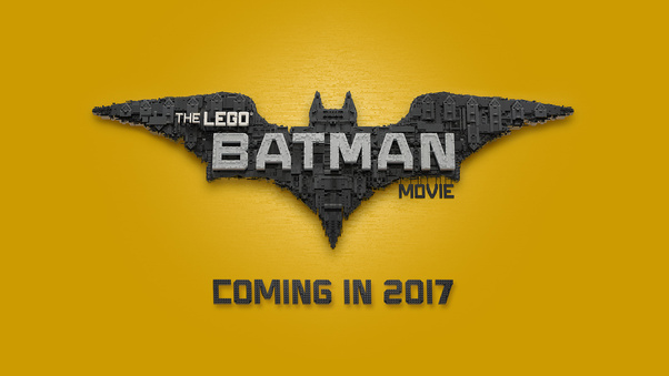 2017-the-lego-batman-movie-wallpaper.jpg