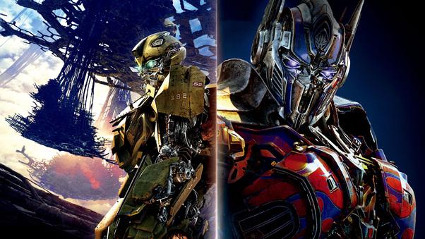 2017-transformers-the-last-knight-f7.jpg