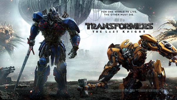 2017-transformers-the-last-knight-movie-cc.jpg