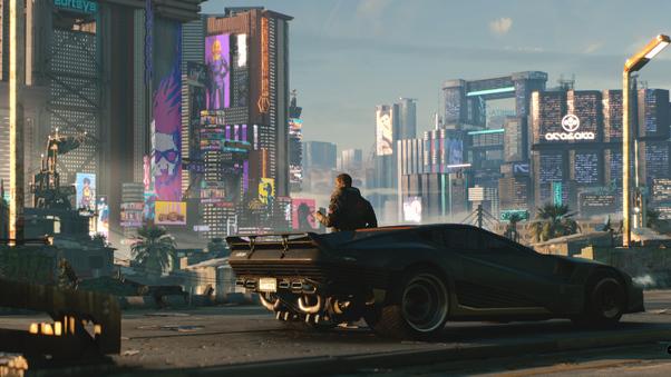 2018-cyberpunk-2077-car-xw.jpg