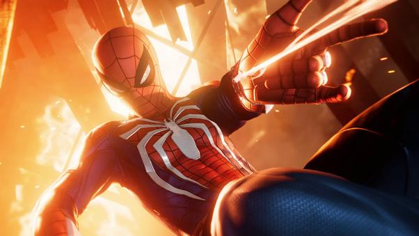 2018-spiderman-ps4-pro-4k-c6.jpg
