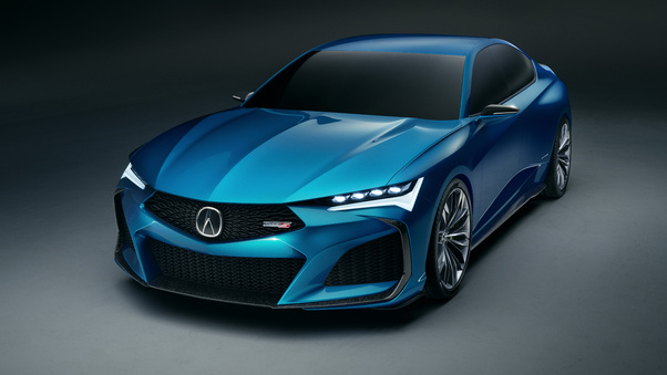 2019-acura-type-s-concept-front-9a.jpg