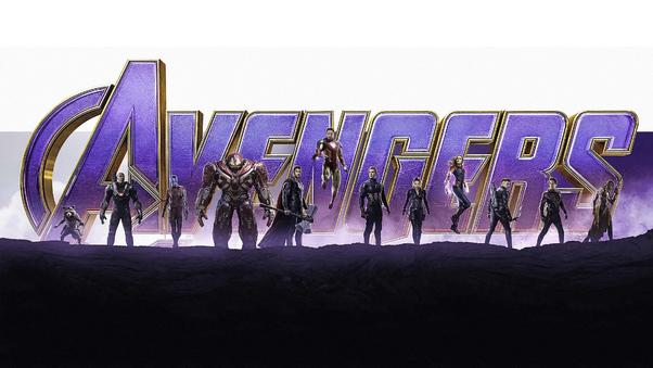 2019-avengers-endgame-new-4k-f1.jpg