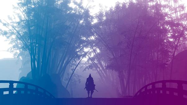 2019-sekiro-shadows-die-twice-92.jpg