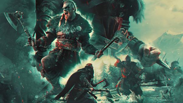 2020-assassins-creed-valhalla-4k-7n.jpg
