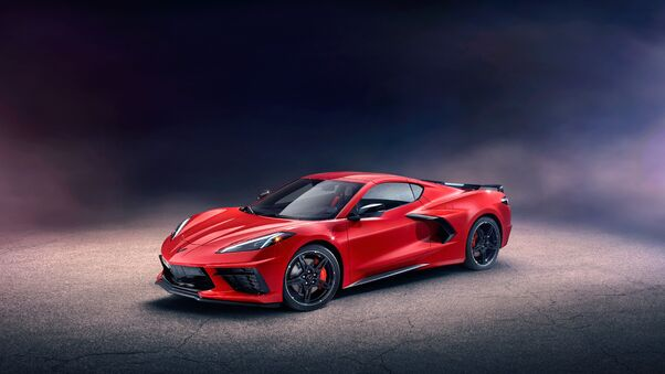 2020-chevrolet-corvette-stingray-c8-front-w1.jpg