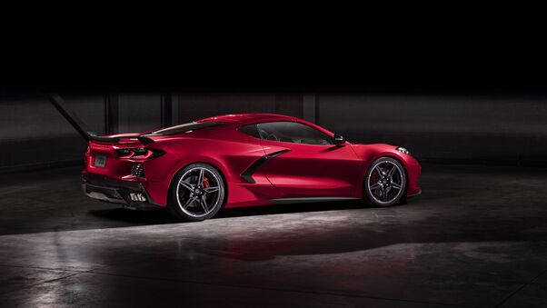 2020-chevrolet-corvette-stingray-c8-rear-new-os.jpg