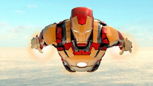 2020-iron-man4k-m7.jpg