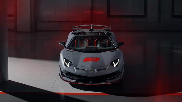 2020-lamborghini-aventador-svj-63-roadster-front-view-zj.jpg