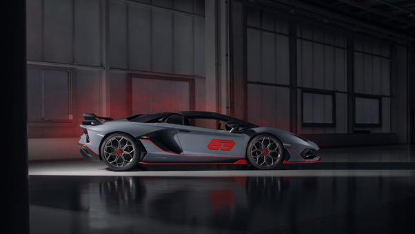 2020-lamborghini-aventador-svj-63-roadster-side-view-8o.jpg