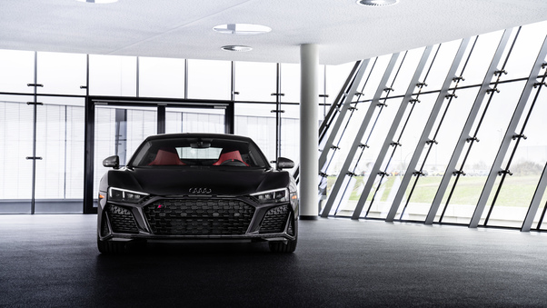 2021-audi-r8-rwd-panther-edition-front-look-10k-pw.jpg