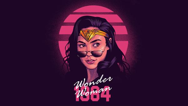 2021-wonder-woman-1984-q4.jpg