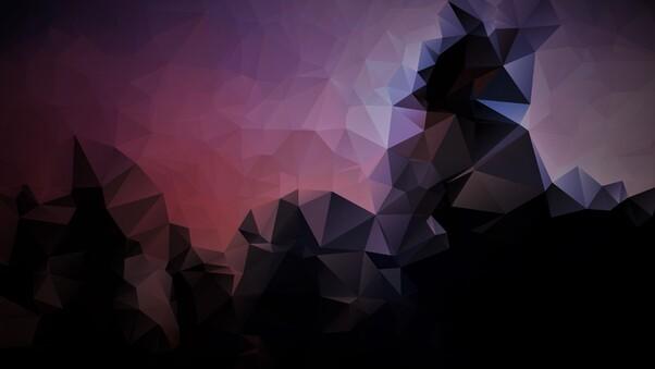 3d-abstract-art-qhd.jpg