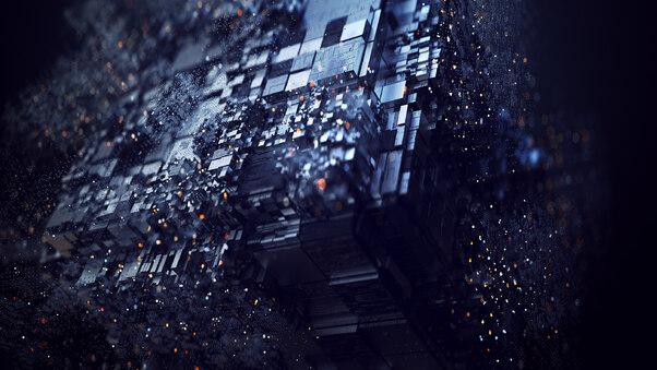 3d-abstract-digital-art-shapes-nq.jpg