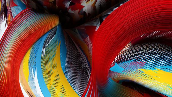4k-abstract-illustration-x3.jpg