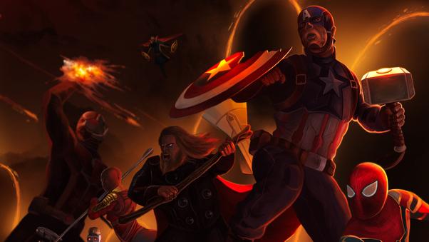 4k-art-avengers-endgame-qx.jpg