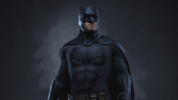 4k-batman-2019-new-yr.jpg