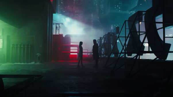 4k-blade-runner-2049-artwork-dp.jpg