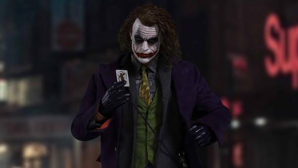 4k-joker-2020-art-tu.jpg