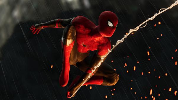 4k-spider-man-2020-6m.jpg