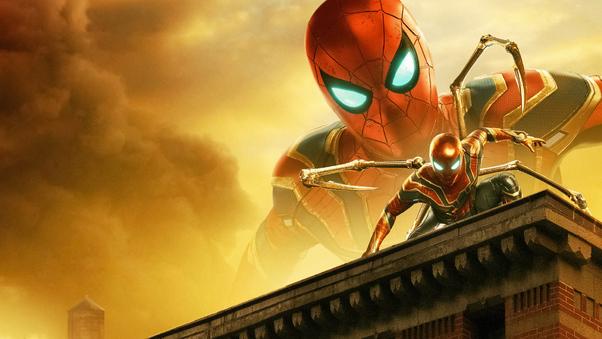 4k-spiderman-far-fromhome-fg.jpg