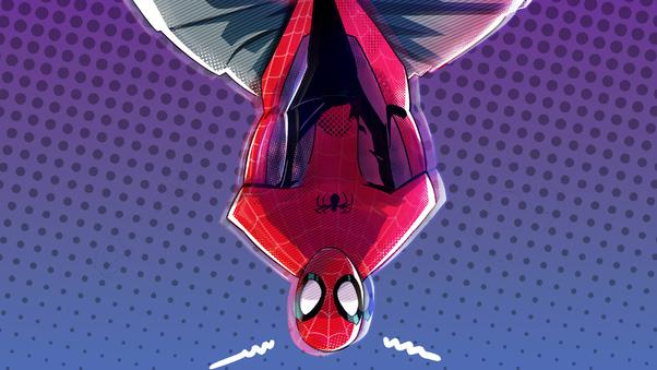 4k-spiderman-into-the-spider-verse-new-art-v3.jpg