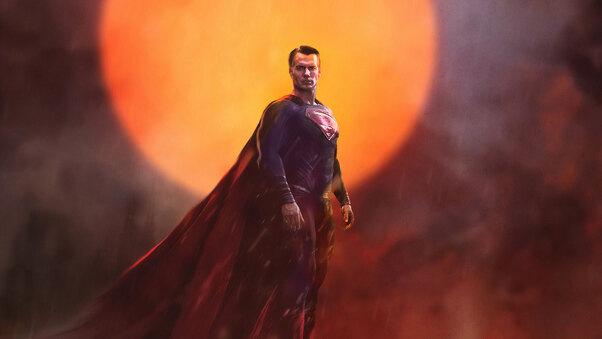 4k-superman-henry-cavill-3o.jpg