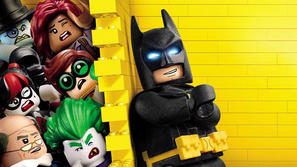 4k-the-lego-batman-2018-1l.jpg