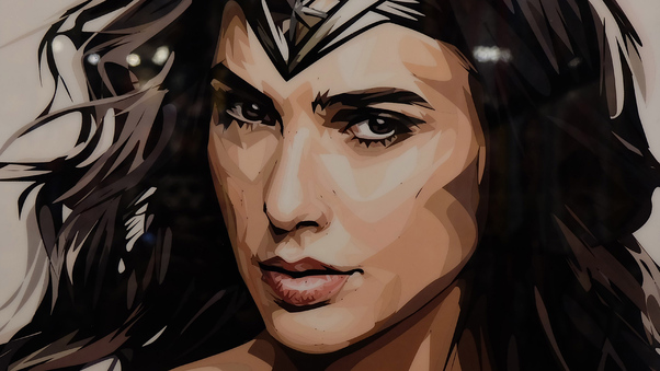 4k-wonder-woman-digital-art-ep.jpg