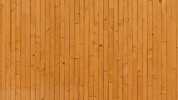 Wood Texture, HD Others, 4k Wallpapers