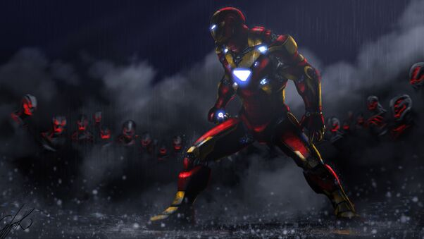 5k-iron-man-2018-ax.jpg