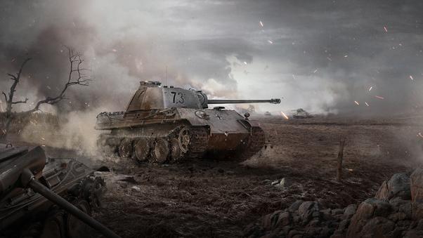 5k-world-of-tanks-0w.jpg