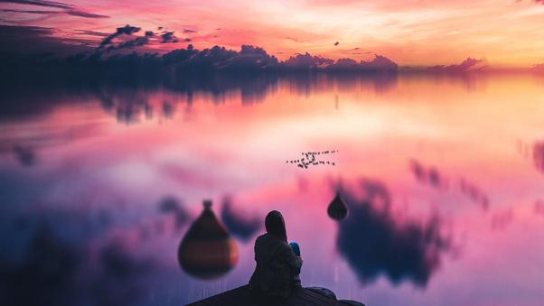 a-beautiful-view-4k-gj.jpg