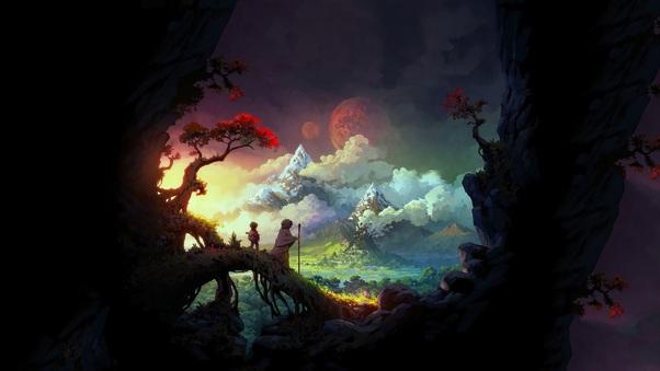 a-trip-through-the-forest-o5.jpg