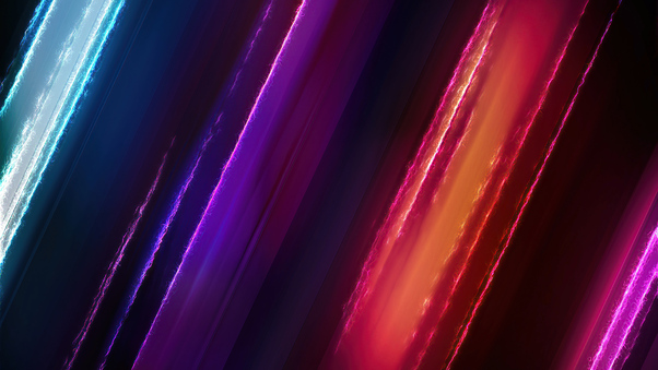 abstract-colors-burning-4k-5c.jpg