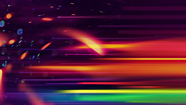 abstract-crash-lp.jpg