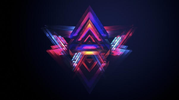 abstract-geometry-on.jpg