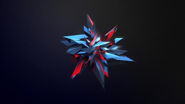 abstract-shapes-justin-maller-4k-image.jpg