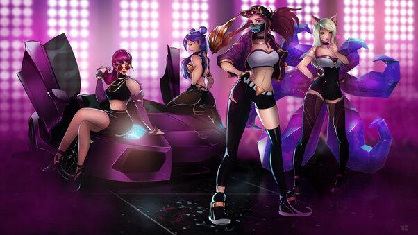 ahri-akali-evelynn-and-kaisa-league-of-legends-girls-f4.jpg