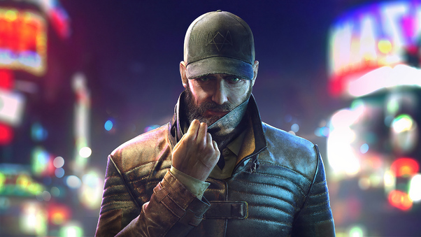 aiden-pearce-watch-dogs-legion-4k-s2.jpg