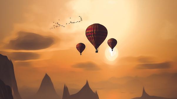 air-balloon-landscape-4k-o6.jpg