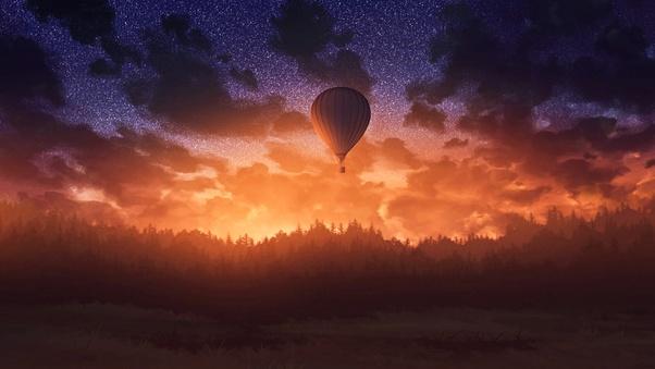 air-balloons-sunrise-sky-forest-4k-54.jpg