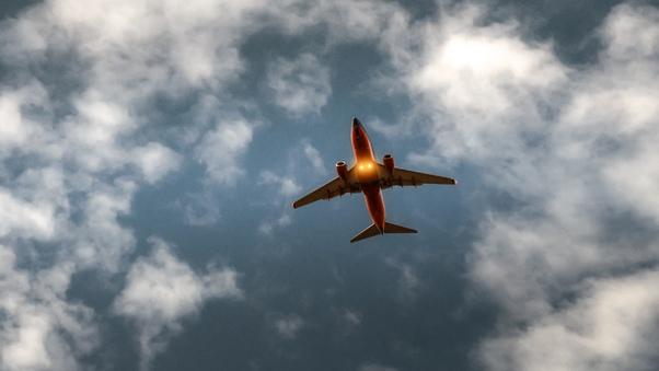 airplane-sky-cloud-flight-5k-rf.jpg