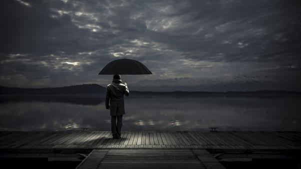 alone-man-with-umbrella.jpg