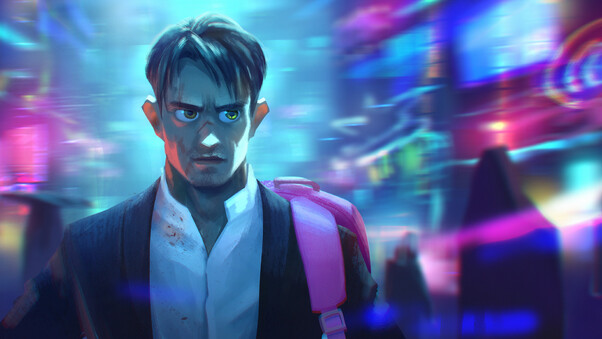 Altered Carbon FanArt, HD Tv Shows, 4k Wallpapers, Images ...
