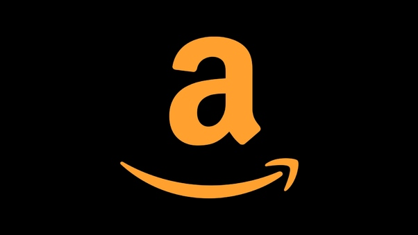 amazon-4k-logo-qhd.jpg