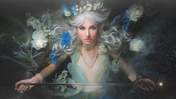 angel-flowers-po.jpg