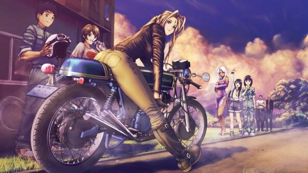 anime-girl-on-bike.jpg