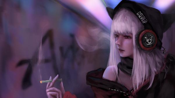 anime-girl-smoking-and-listening-music-8k-18.jpg